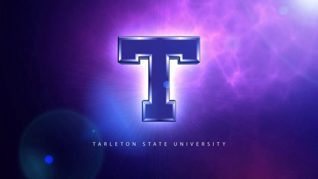 Tarleton Stadium Renovation - 3D Virtual Tour