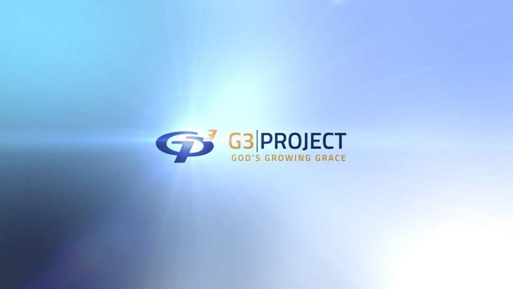 G3Campaign-VirtualTour